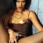 BDSM Switch von dom zu dev und anders herum