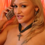 Privater Telefonsex Chat
