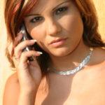 Lust auf heiße Telefonerotik?