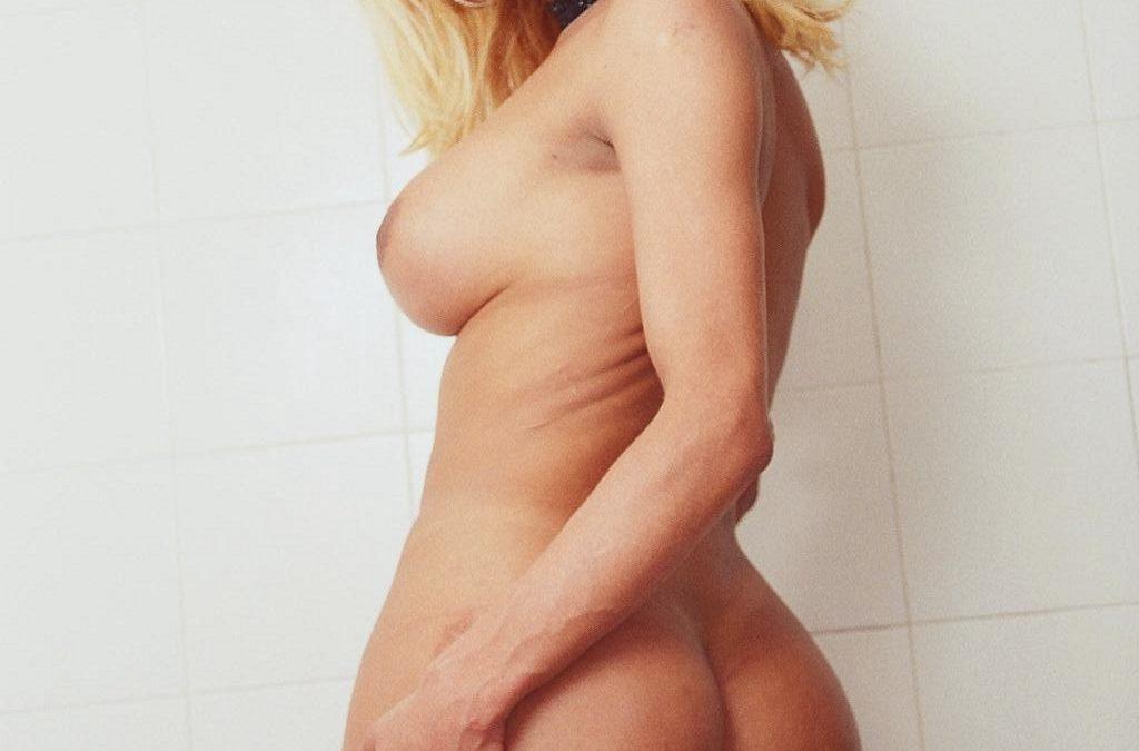sexy Shemales – nicht Male und nicht Female